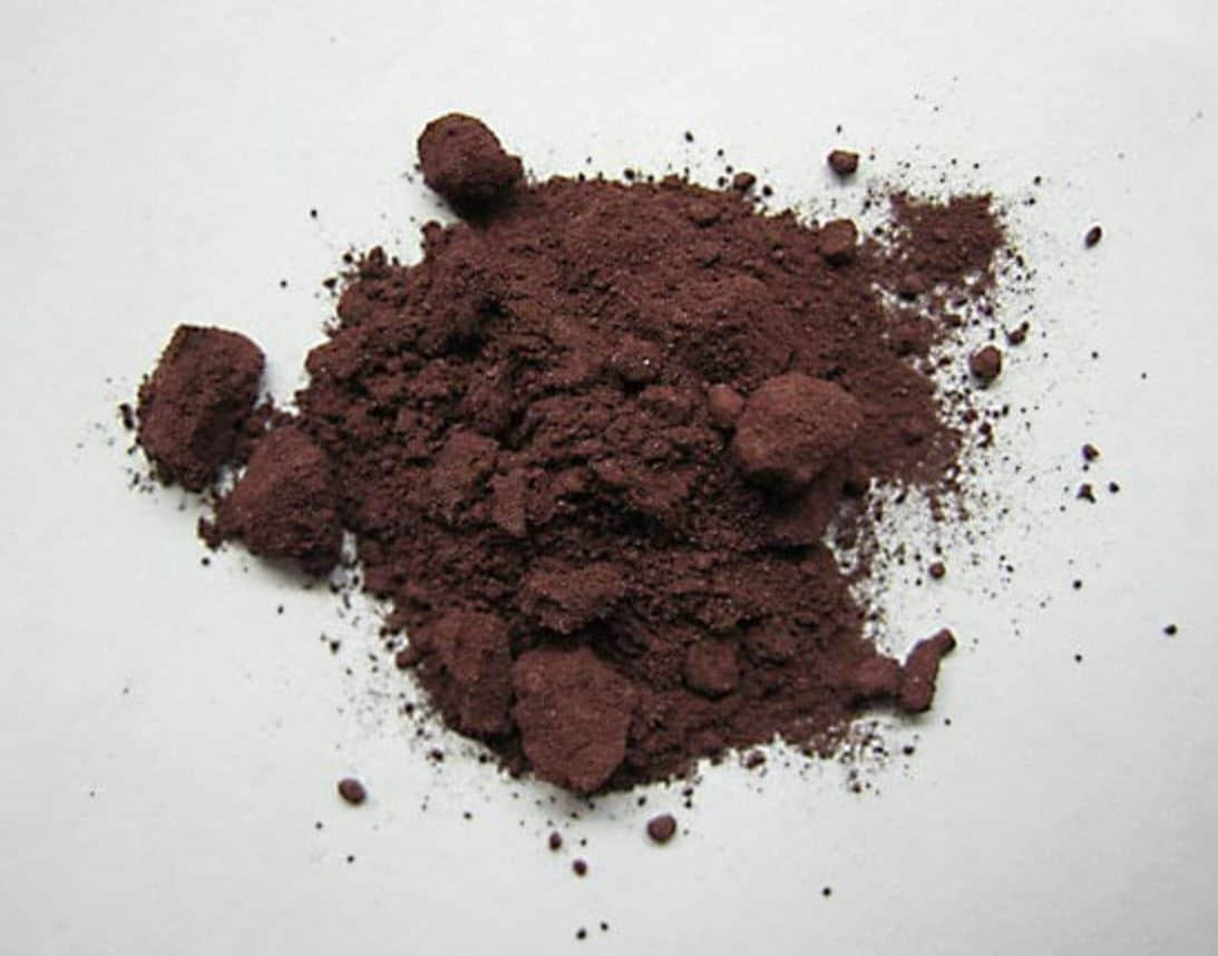 Why Your Soil Needs Phosphorus 1